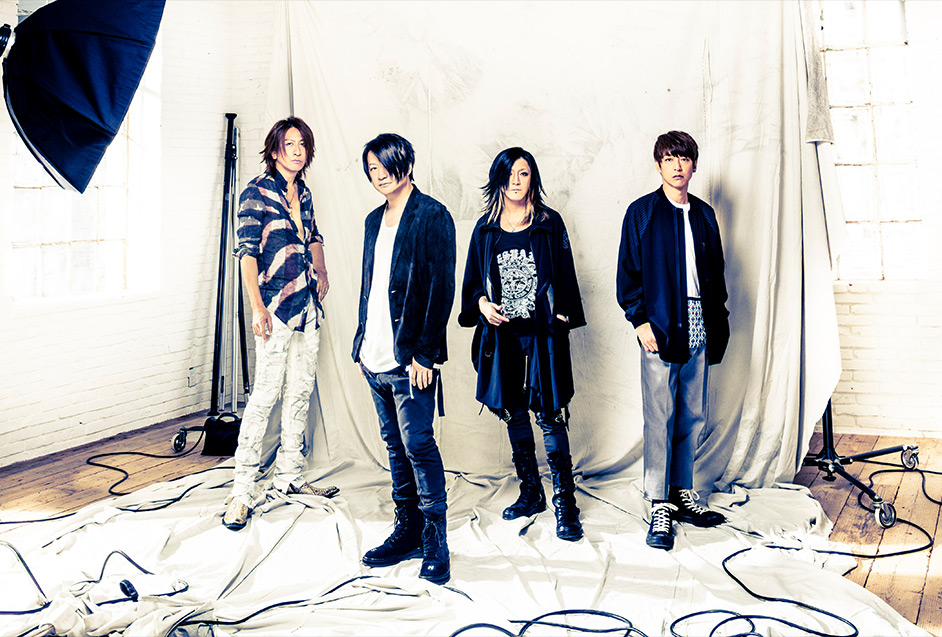 生中継!GLAY × HOKKAIDO 150 GLORIOUS MILLION DOLLAR NIGHT Vol.3
