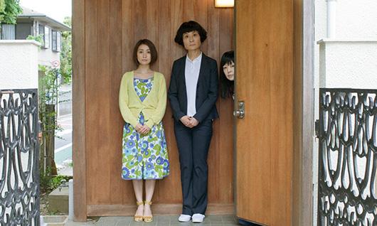 WOWOW×Hulu共同制作ドラマ コートダジュールNo.10 Blu-ray・DVD発売