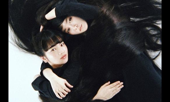 須藤暁子 公式ブログ - 夢を与える人、もらう人 - …