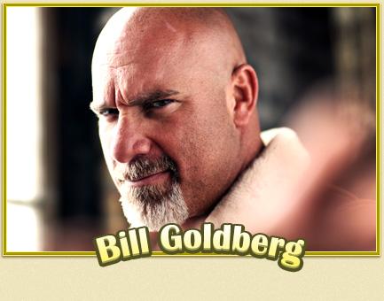 ビル・ゴールドバーグの画像 p1_17
