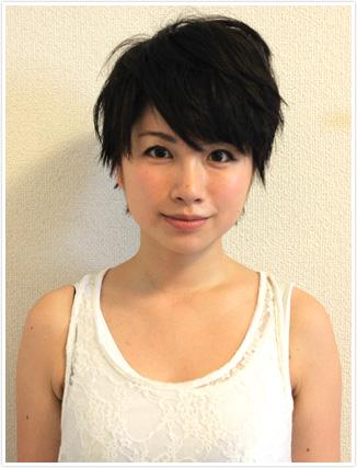 寺田有希の画像 p1_10
