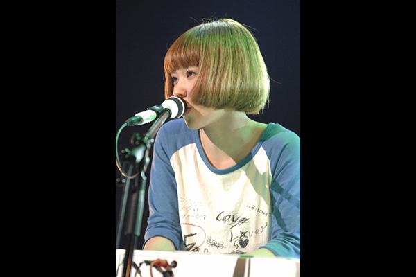 近藤夏子の画像 p1_30