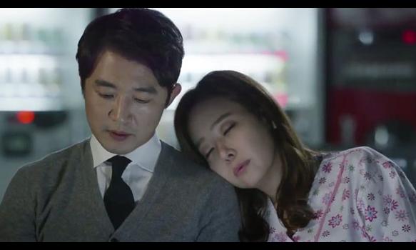 韓国ホームドラマ「ドキドキ再婚ロマンス〜子どもが5人!?〜」/プロモーション映像(30秒)