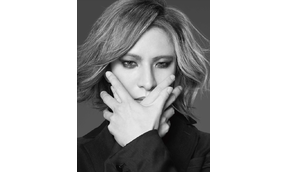 YOSHIKI CLASSICAL SPECIAL feat. Tokyo Philharmonic Orchestra
