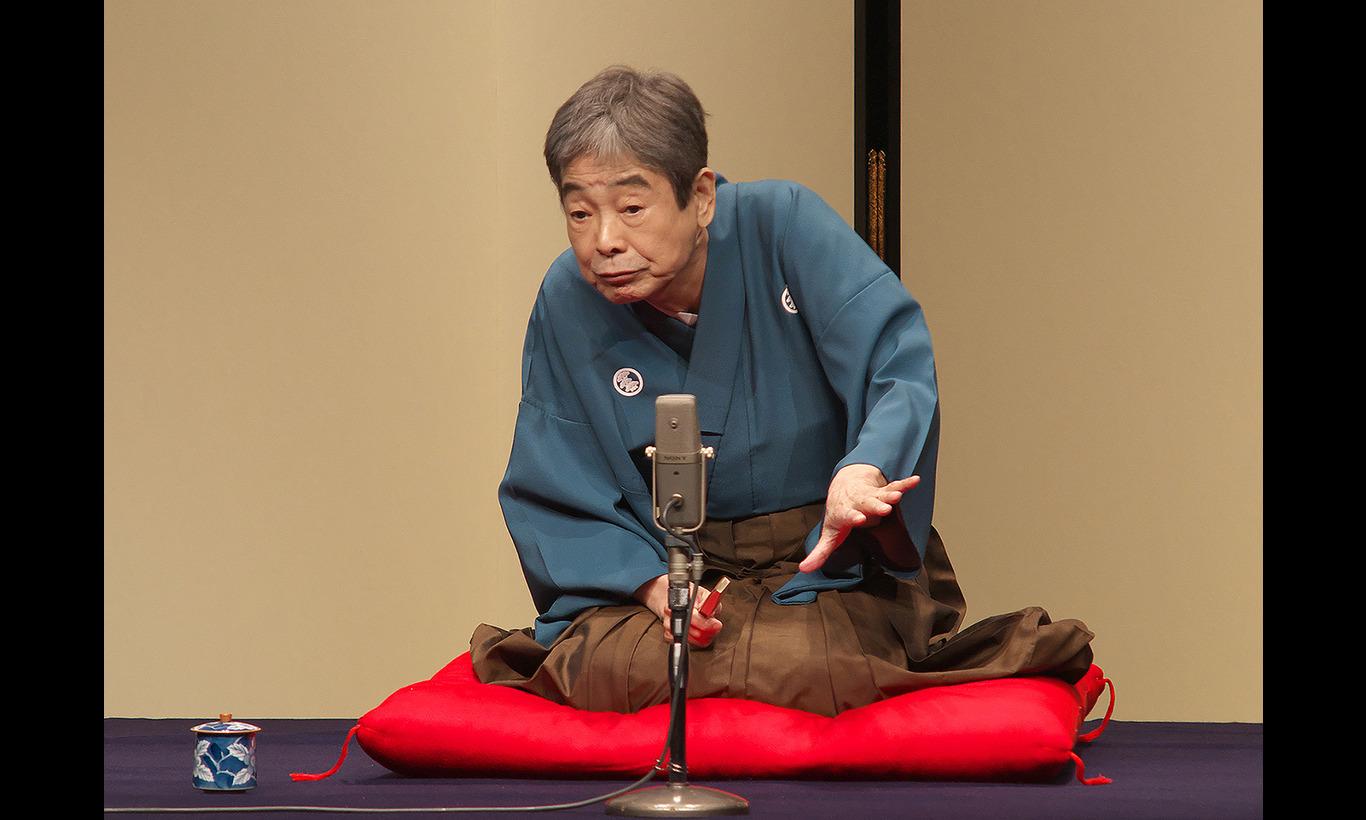 はじめての談志×これからの談志 2017