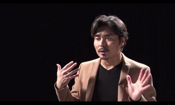 スペシャルクリップ(リョウ・ミランテ役/小澤征悦)/クリミナル・マインド 国際捜査班