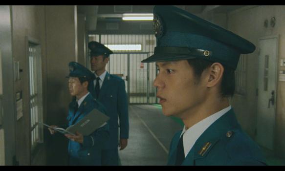 連続ドラマW ヒトヤノトゲ〜獄の棘〜/プロモーション映像(30秒)