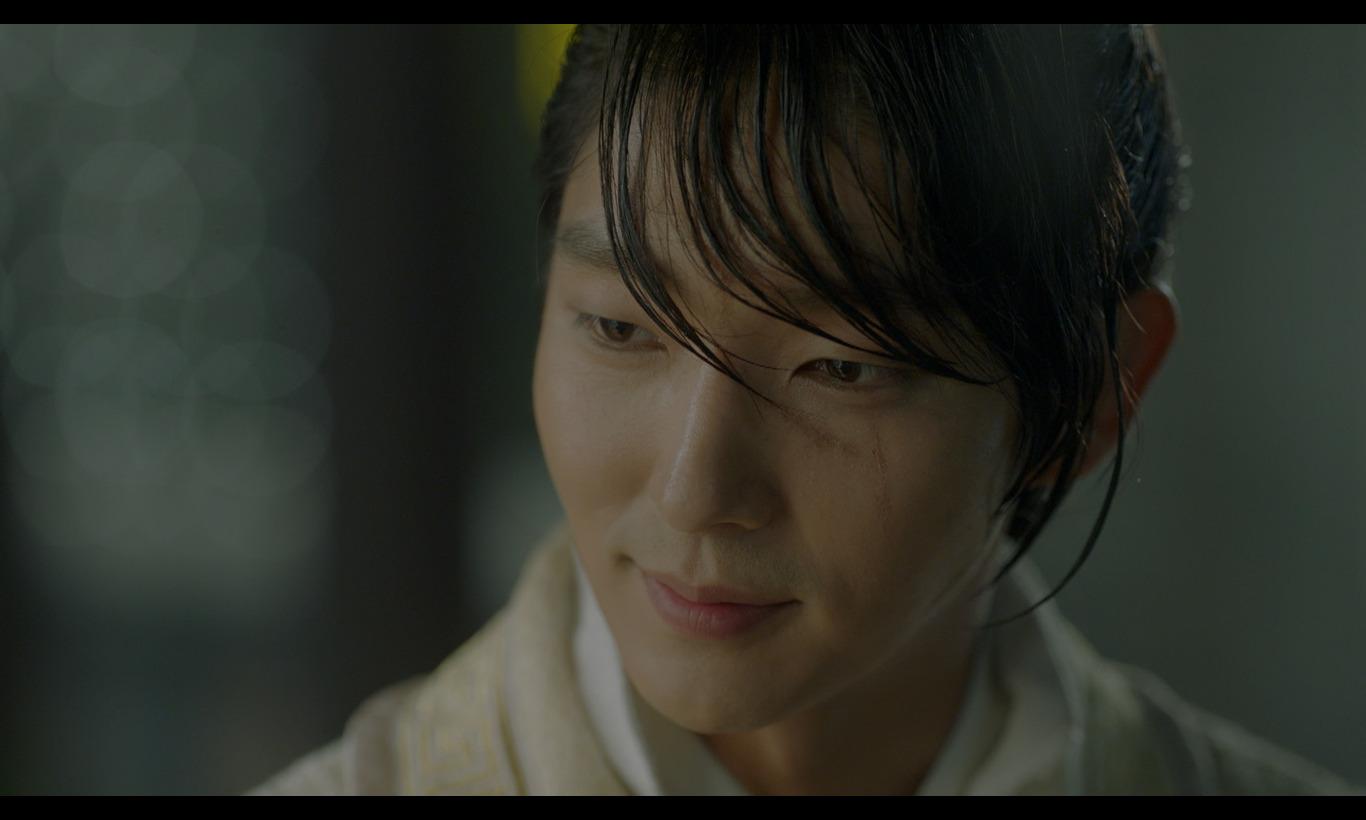 イ・ジュンギ主演「麗<レイ>~花萌ゆる8人の皇子たち~」