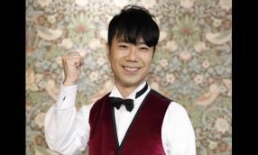 休日映画ナビ~お休みの日は映画を見よう!~ 「アカデミー賞受賞作」編