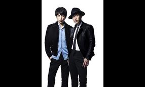 生中継!CHEMISTRY LIVE 2017 -TWO-
