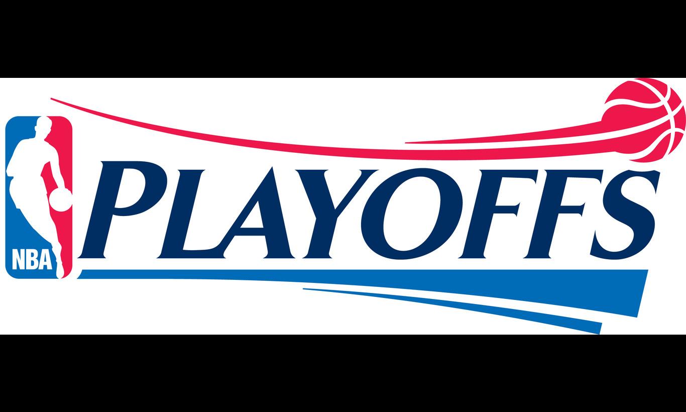 超絶!NBAバスケットボールプレーオフ〜最強王者への道
