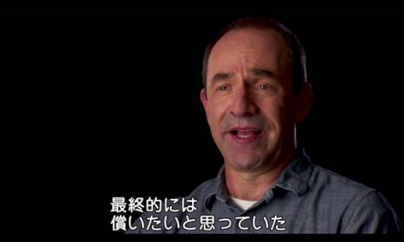 ボードウォーク・エンパイア5 ザ・ファイナル/撮影秘話 #06