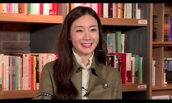 チェ・ジウ主演「キャリーバッグいっぱいの恋」/チェ・ジウ&チュ・ジンモ インタビューVol.1