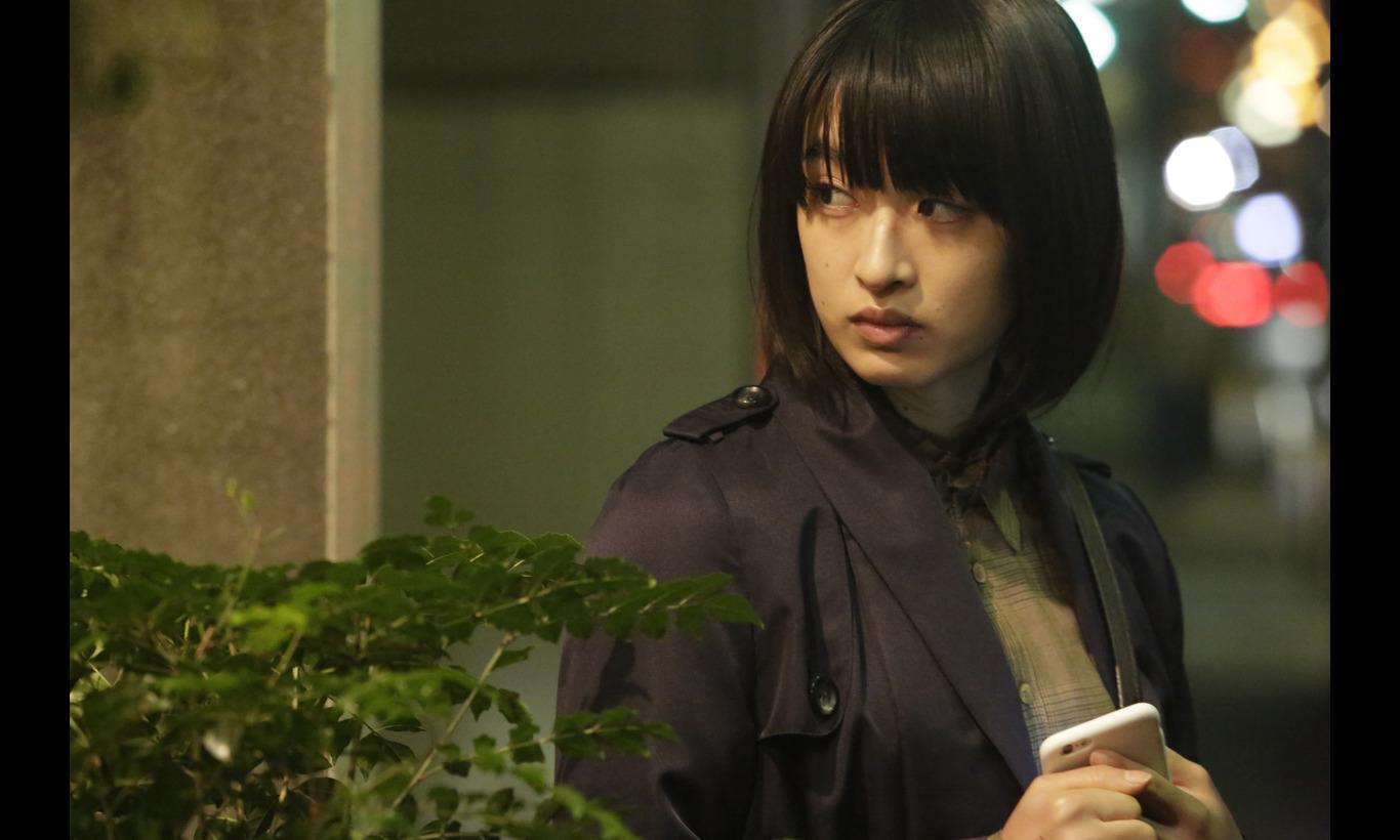 二重生活(2016)