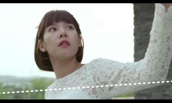 韓国ホームドラマ「月桂樹洋服店の紳士たち〜恋はオーダーメイド!〜」プロモーション映像(15秒)