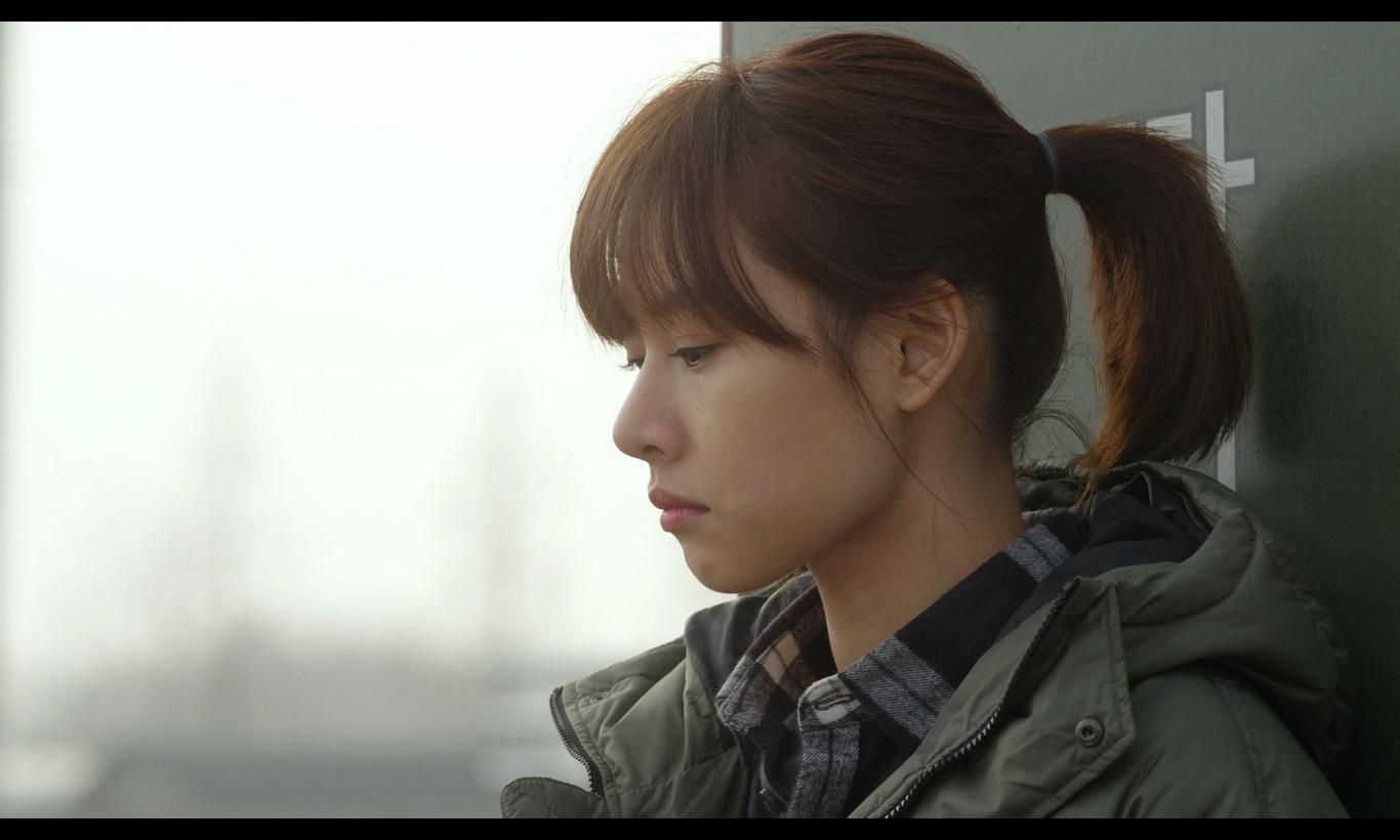 韓国ホームドラマ「月桂樹洋服店の紳士たち~恋はオーダーメイド!~」