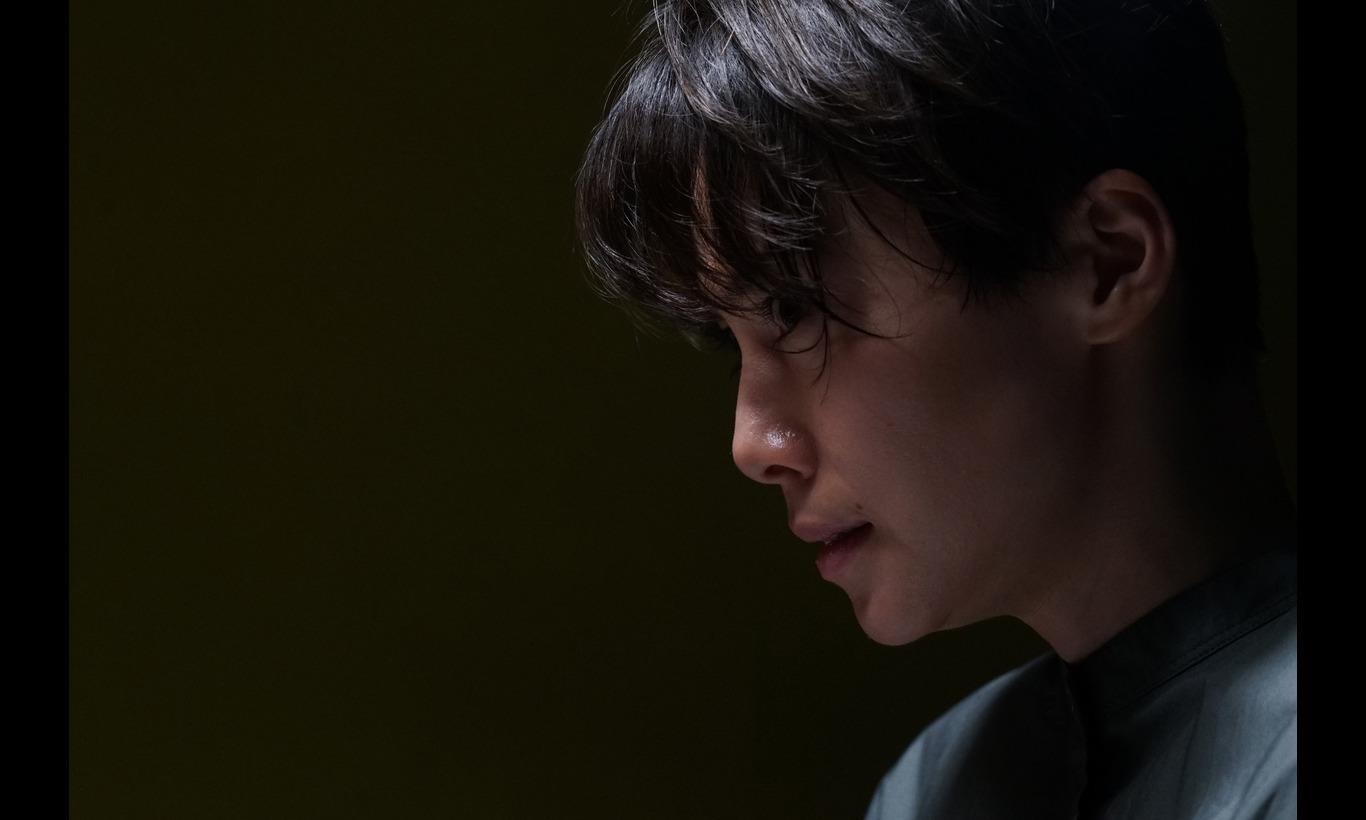 連続ドラマW 東野圭吾「片想い」