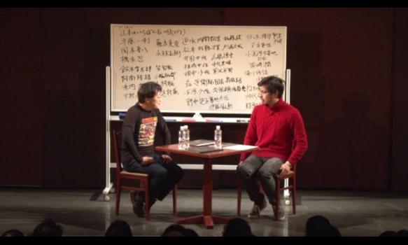 町山智浩の映画塾!#202 『日本のいちばん長い日(1967)』<予習編>