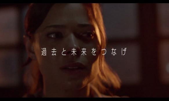 シグナル/時空を超えた捜査線 プロモーション映像(30秒)