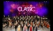 ディズニー・オン・クラシック ~まほうの夜の音楽会 2017