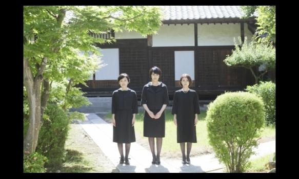 ★第1話予告★ WOWOW×Hulu共同製作ドラマ 「コートダジュールNo.10」