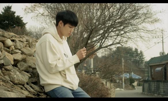【次回予告】#7 2つの指輪  /#8 日常への招待 カイ(EXO)主演「アンダンテ〜恋する速度〜」