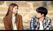 カイ(EXO)主演「アンダンテ〜恋する速度〜」