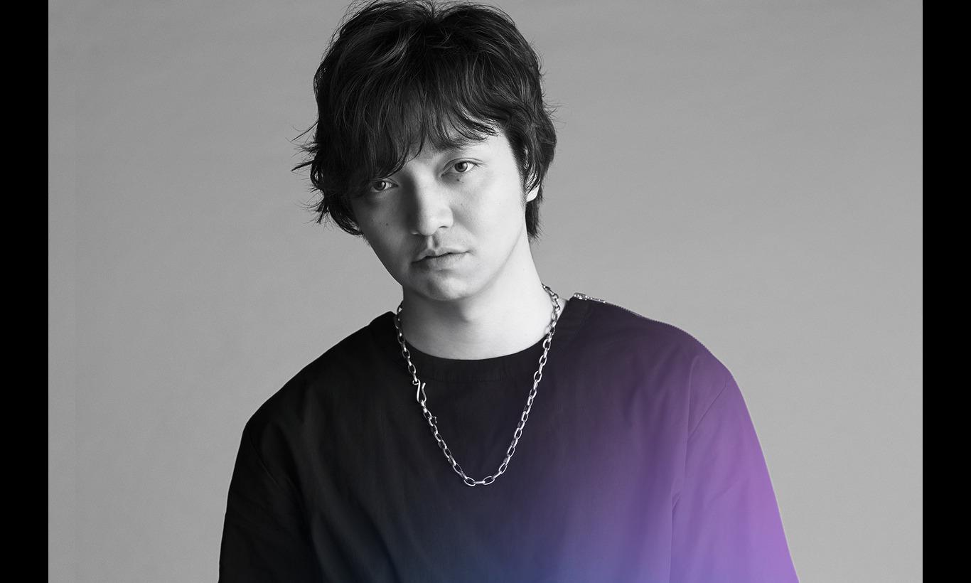 三浦大知 DAICHI MIURA BEST HIT TOUR in 日本武道館