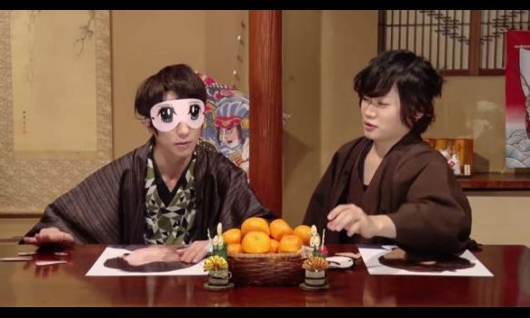 2.5次元男子推しTV シーズン2/#3 チラ見せ映像