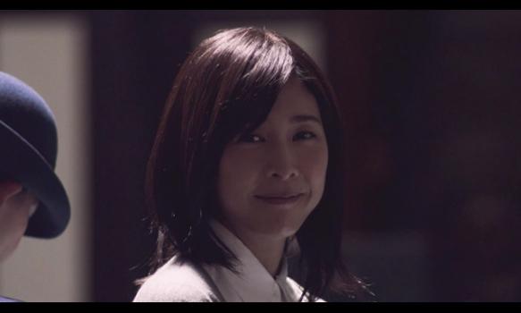 連続ドラマW イノセント・デイズ/特報(30秒)