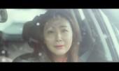 チェ・ジウ×ミンホ(SHINee)「世界でもっとも美しい別れ」