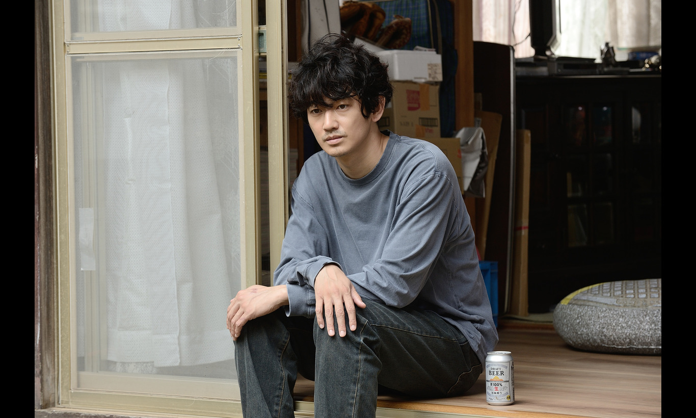 映画『友罪』公開記念特番