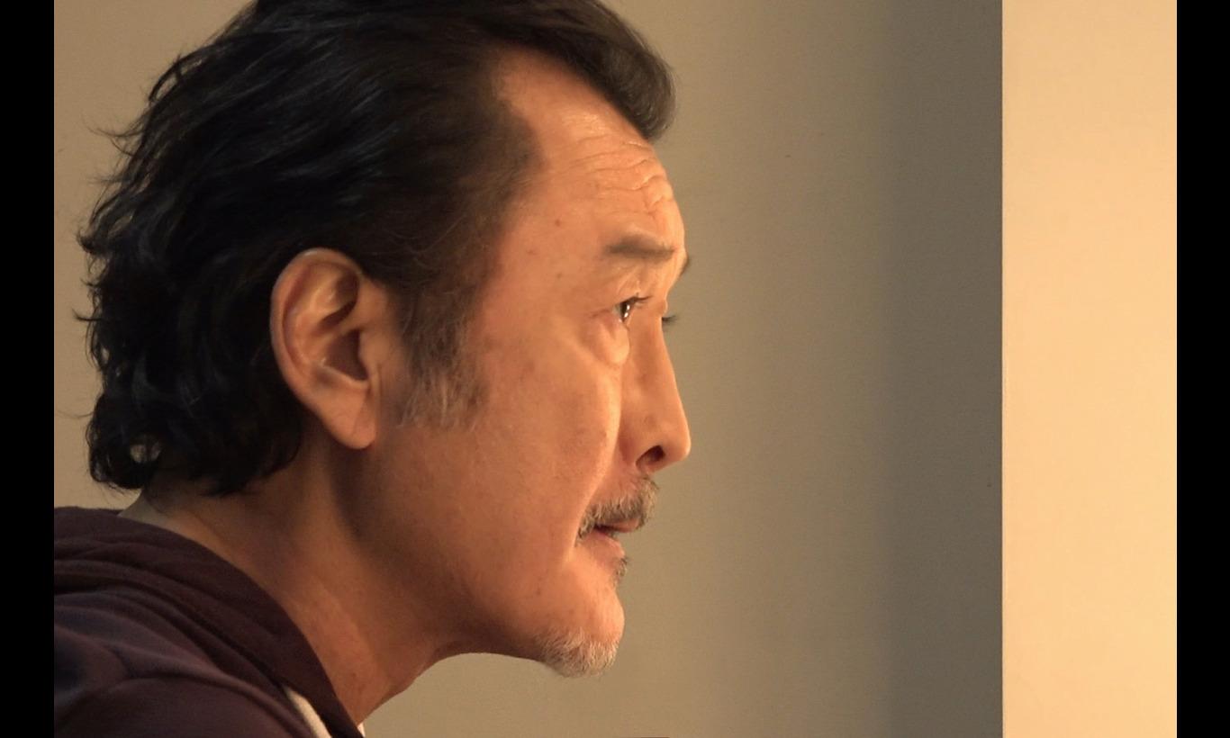 蜷川幸雄から受け継いだシェイクスピア全37作 完全上演へ向かって