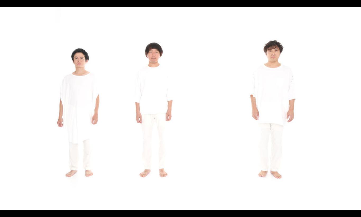ムロツヨシ/muro式.