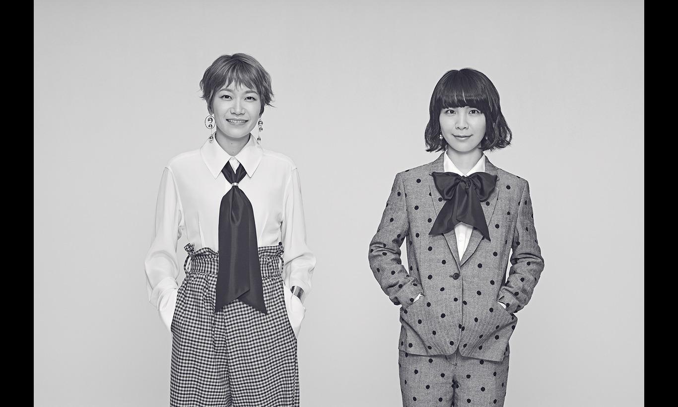 生中継!チャットモンチー CHATMONCHY LAST ONEMAN LIVE 〜I Love CHATMONCHY〜