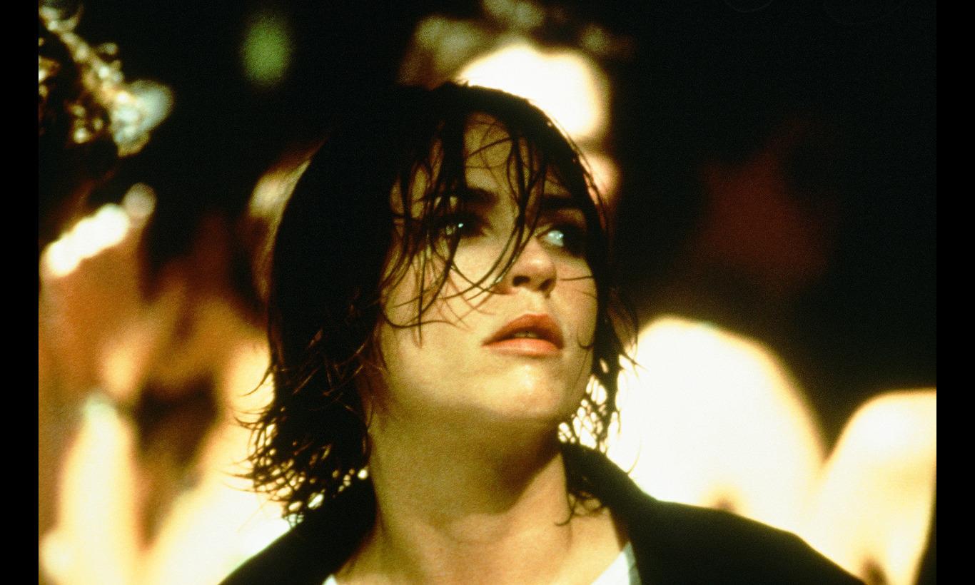 渦(2000)