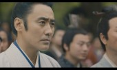 中国歴史ドラマ「三国志〜司馬懿 軍師連盟〜」第一部