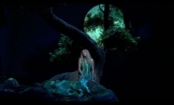 ハイライト映像:ドヴォルザーク《ルサルカ》 新演出/メトロポリタン・オペラ