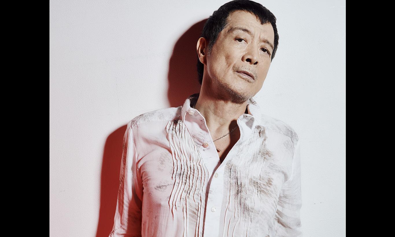 矢沢永吉 69TH ANNIVERSARY SPECIAL ~STAY ROCK~