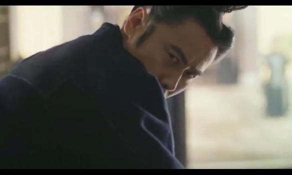 中国歴史ドラマ「三国志〜司馬懿 軍師連盟〜」プロモーション映像