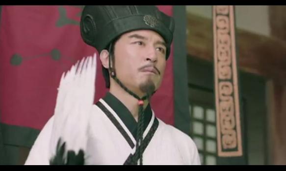 好評放送中!中国歴史ドラマ「三国志~司馬懿 軍師連盟~」プロモーション映像