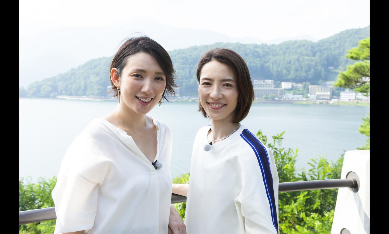 宝塚プルミエール拡大版 退団スペシャル総集編