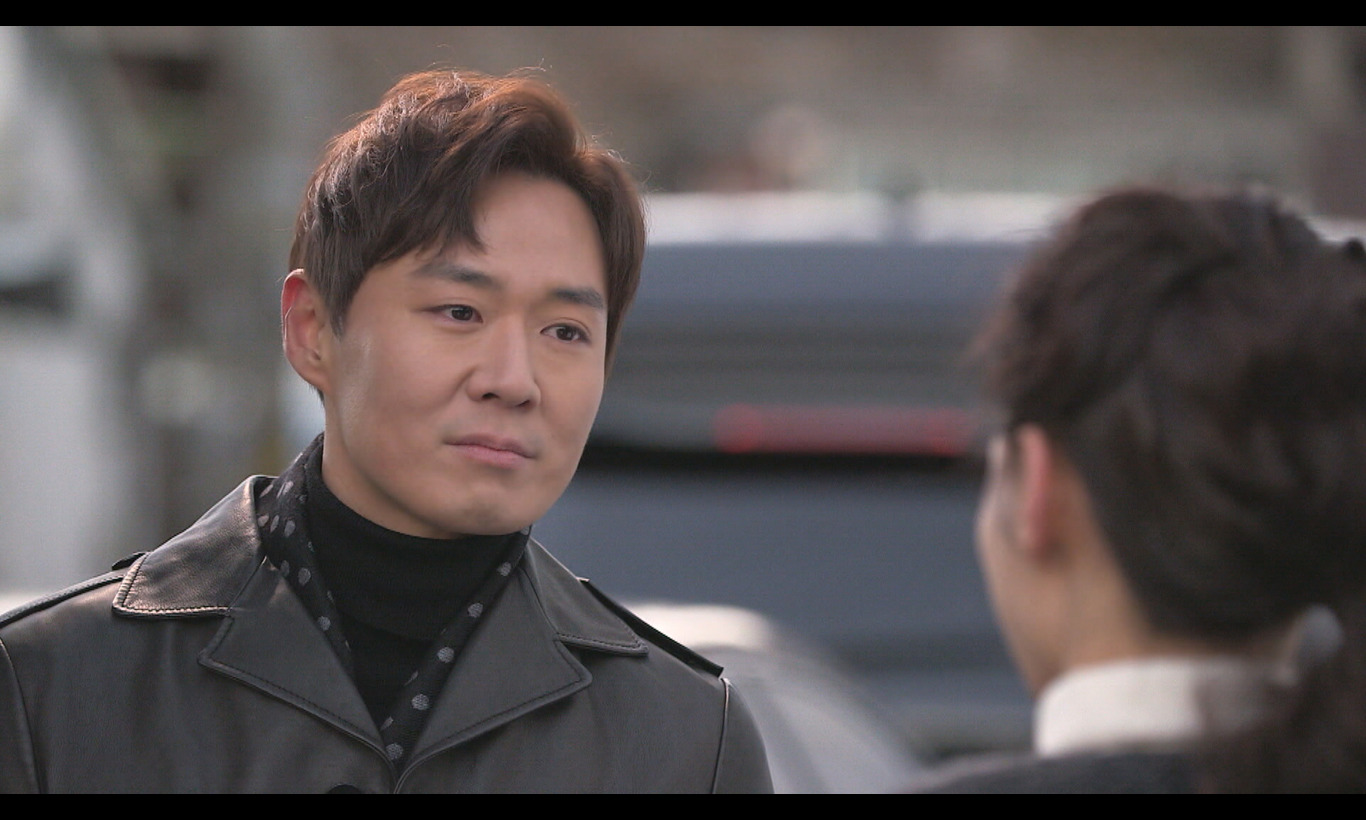 韓国ホームドラマ「素晴らしき、私の人生」