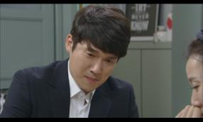 韓国ホームドラマ「私の男の秘密」