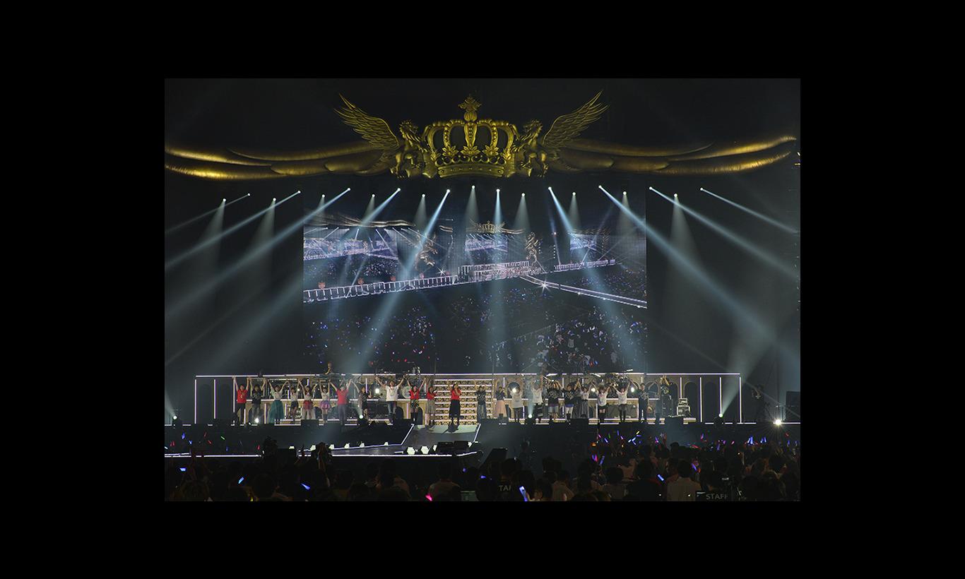 KING SUPER LIVE 2018 | 音楽 | ...