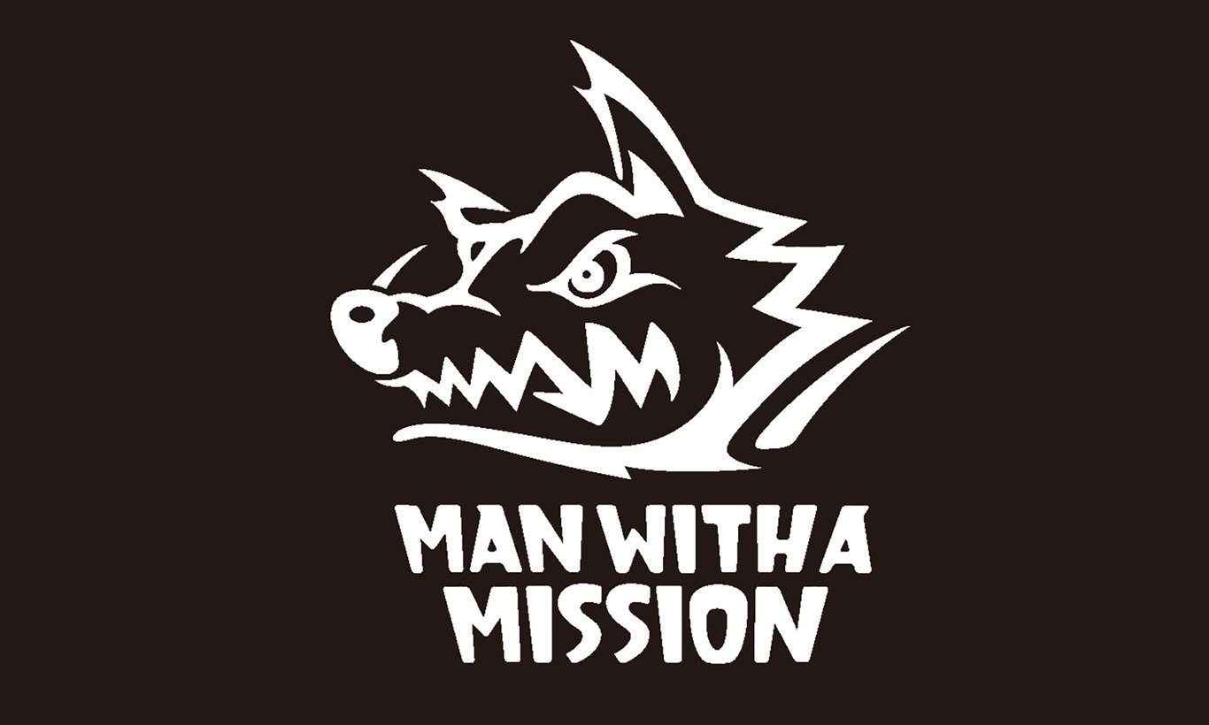 MAN WITH A MISSION Music Video Collection