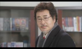 韓国ホームドラマ「一緒に暮らしませんか?」
