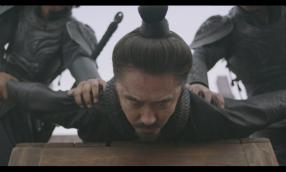 中国歴史ドラマ「三国志~司馬懿 軍師連盟~」第二部