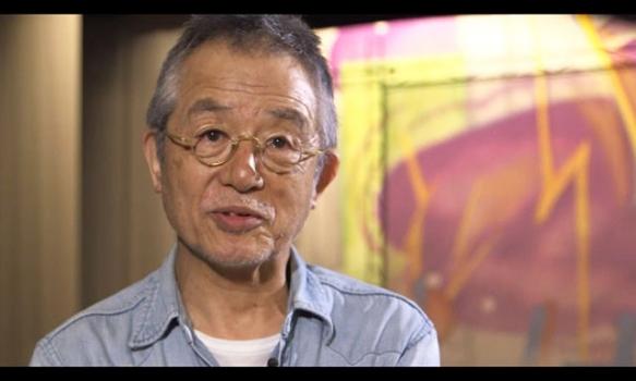 【現代に生きる私たちのための歌舞伎なんだ】コクーン歌舞伎「切られの与三」演出:串田和美インタビュー