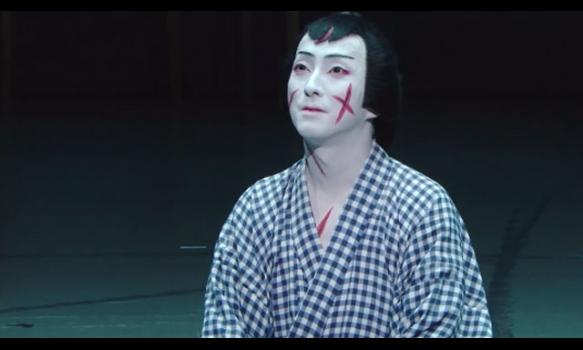 渋谷という街で上演され続ける歌舞伎「止めるべきか、続けるべきか 葛藤を抱え、いざ25年目へ!」~コクーン歌舞伎「切られの与三」の見どころ~